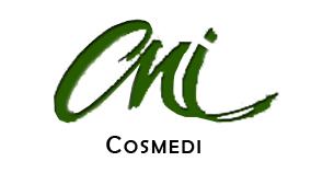 CMI Behandlungen