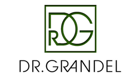 Dr.Grandel Behandlungen