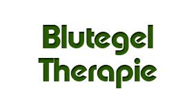 Blutegel-Therapie
