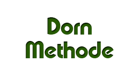 Dorn-Methode